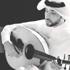 فهد الكبيسي - عيش (النسخة الأصلية) | 2015
