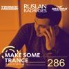 Make Some Trance 286 (Radio Show)
