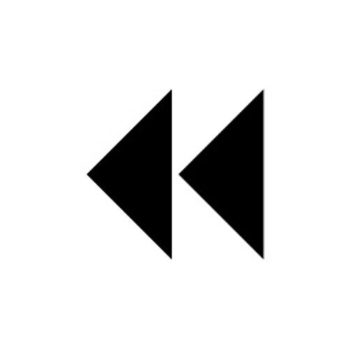 """REVERSE"" (Official Audio)"
