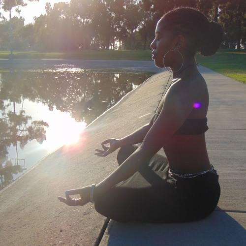 Meditation For Gratitude