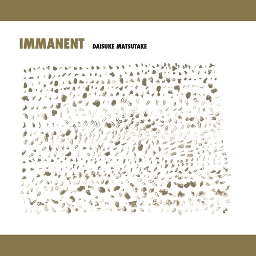 "album ""Immanent"" survey"