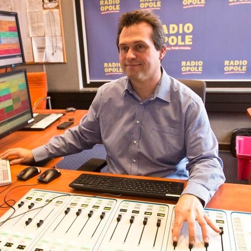 Podcast o dźwięku nr 6 - Muzyka w reportażu i podcastach część 2