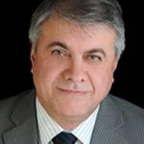 نقش کانادا در اعتراف اجباری آخوندها برای سرنگون کردن هواپیمای  اوکراینی