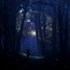 2020 FullPower Forest MiniMix