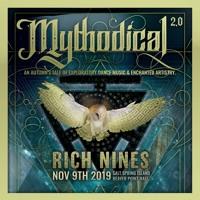 Mythodical 2.0 DJ Set