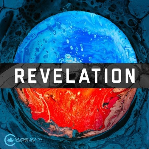 Revelation 8-9 - The Trumpets Sound