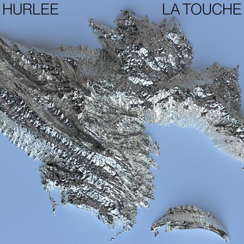 PREMIERE: Hurlee - Favorite Jazz [Suol]