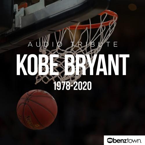 Kobe Bryant Audio Tribute
