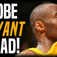 Kobe Bryant Dead! Artwork
