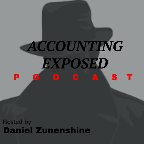 How an Accountant got into Insolvency: Interview with Doug Hoyes (made with Spreaker)