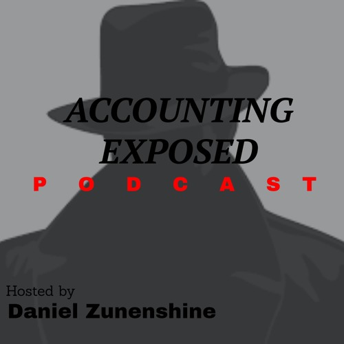 Past, present and future of accounting (made with Spreaker)
