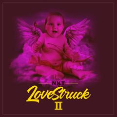 LOVESTRUCK II