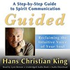 Download Guided: .. Voice Of Your Soul By Hans Christian King Audiobook Excerpt Mp3