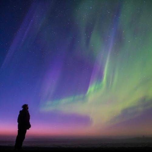 À observer dans le ciel : Février 2020