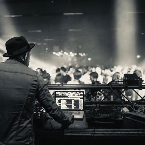 VOL.1 | Europa Mix 2020 | by David Legend