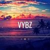 Download Burna Boy X Wizkid X MHD Type Beat 2020 -