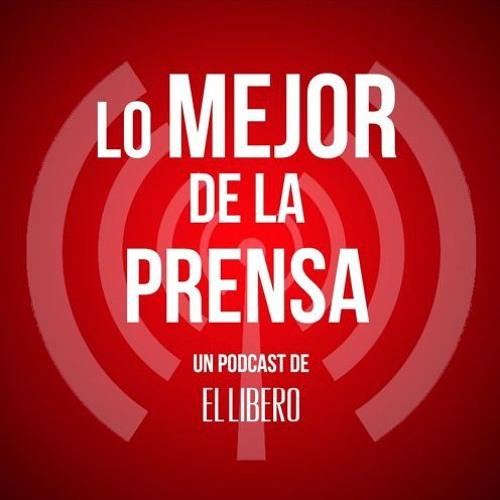 #LoMejordelaPrensa: El desafío múltiple de la PSU que comienza hoy
