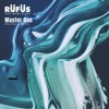 Download RUFUS - You Were Right (MasterQue Remix) Mp3