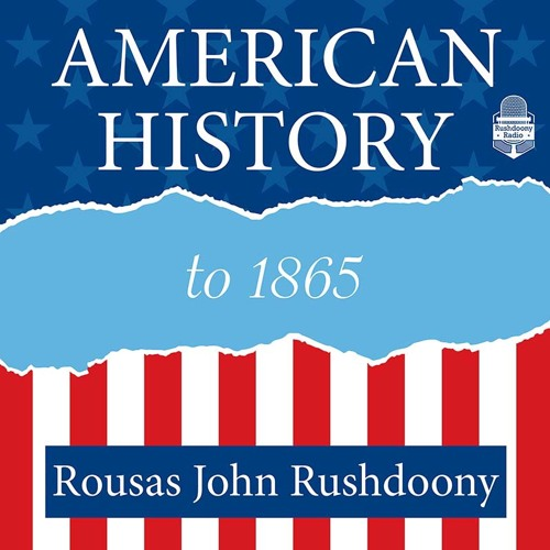 American History to 1865