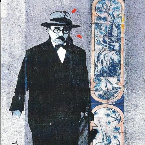 L'Intranquillité (1991)