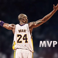King Kobe Artwork