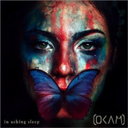 OKAM - In Aching Sleep