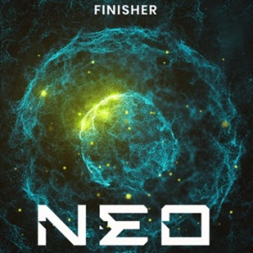 Finisher NEO Snippets