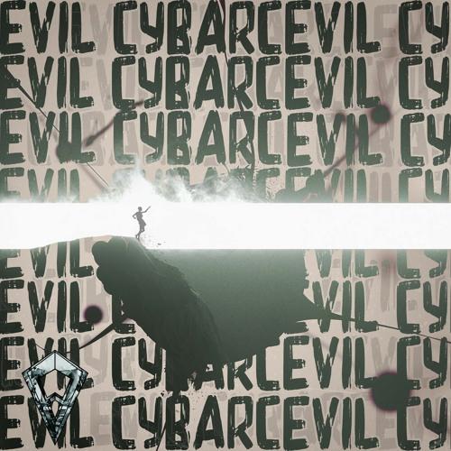 Insiderz & Arleda - Evil Cybarc   FREE DL - Soundcloud Exclusive