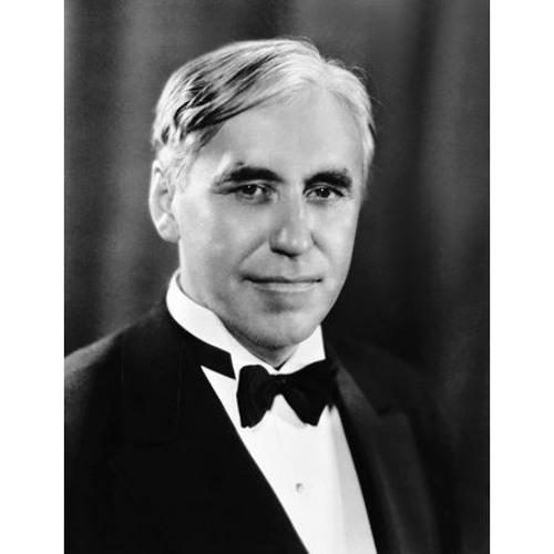"Mack Sennett's ""Hypnotized"": A Pre-Code Oddity"