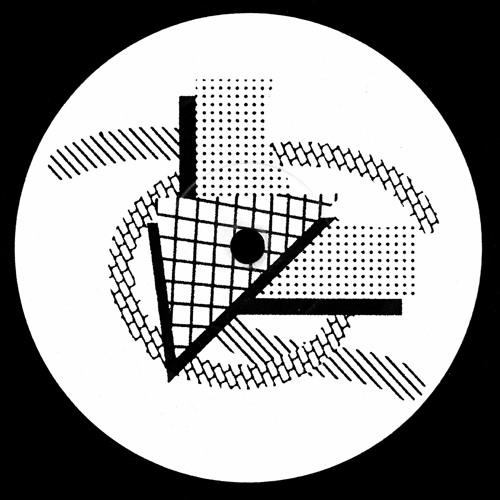 Batu & Lurka - Curved / Bambounou Remix Fringewhite003