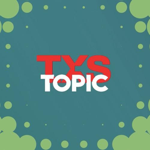 TxsTopics con Juan felipe Espinosa 24 de Enero