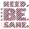 Download Rada Sounds - Point Of View (feat. ELI) (Original Mix) Mp3