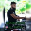 2020 SOCA MIX (big tunes) | DJ K.I.D