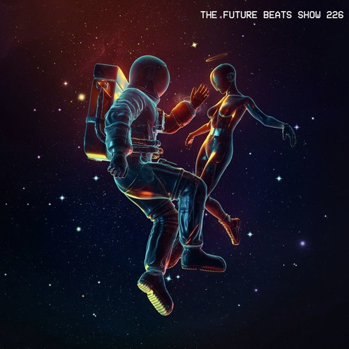 The Future Beats Show All Episodes