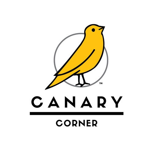 CANARY Corner 001 | 2019 Highlights