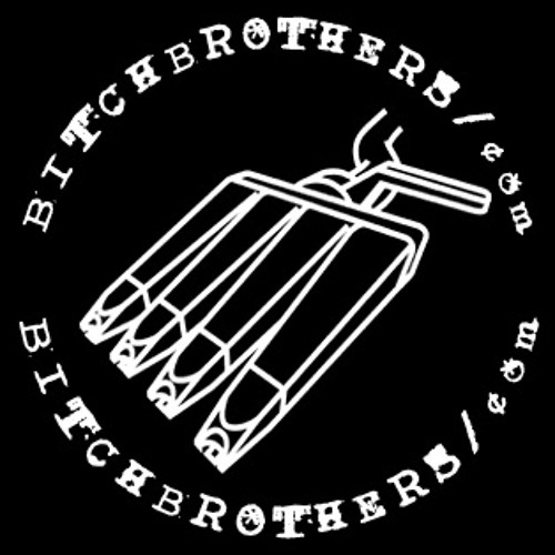 BitchBrothers - Sommerbriese 2012