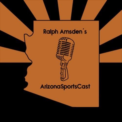 Ralph Amsden's ArizonaSportsCast: Kobe Bryant's legacy, ASU vs Arizona recap