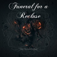 Funeral For A Recluse Artwork
