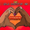 Download In My Feelings Mix 2HOURS  RNB OLD VS NEW  SLOW JAMZ 2020 Mp3