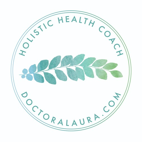 Podcast What Is Holistic Health Coach