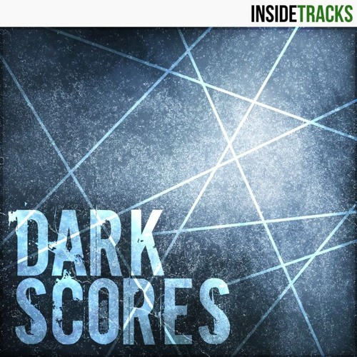 Dark Scores: Brooding, Mysterious Beds