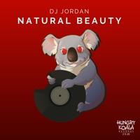 DJ Jordan - Natural Beauty