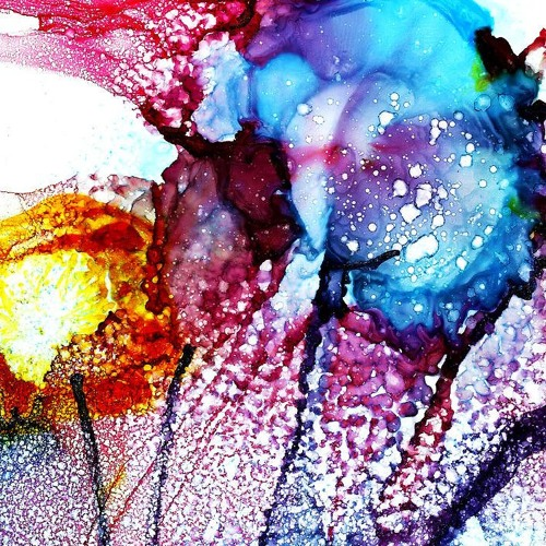 Pájaro libre - Mercedes Sosa (Gallardo Kermesse) Foxglove Remix