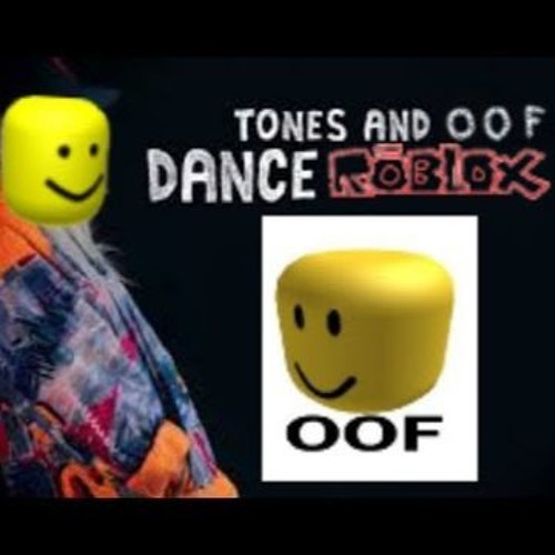 Moana Roblox Death Sound Roblox Oof Dance Monkey Tones And I Roblox Death Sound Remix By Felipe Oof11292828 On Soundcloud Hear The World S Sounds