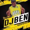 Download HELLO X YOU X DEZINE X DYEWOR X DON'T GO X DJ BEN 2020 Mp3