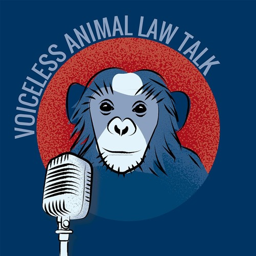 Animal Law Talk: Animal Law And Policy Reform