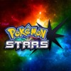 Download Victory Road/The Pokemon League Halls Mp3