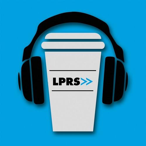 LPRS Podcast: #5 Carolin D. und Alex S. von Zalando über internationale Unternehmenskommunikation