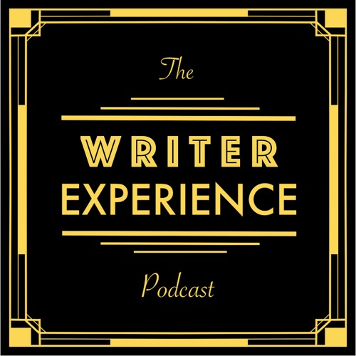 "Ep 85 - ""Writing The Witcher"" with Lauren S. Hissrich, Showrunner of Netflix's The Witcher"