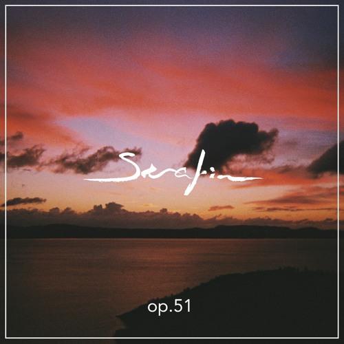 Serafin Sinfonia Op. 51 - Zoe Reijue - Serenata